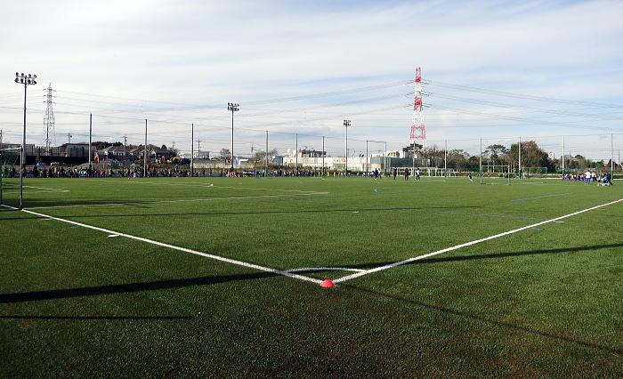 市 サッカー 協会 横浜