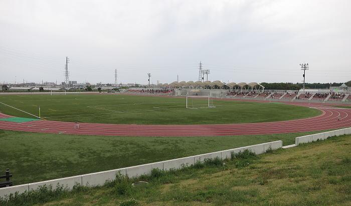 日 大 藤沢 高校 サッカー