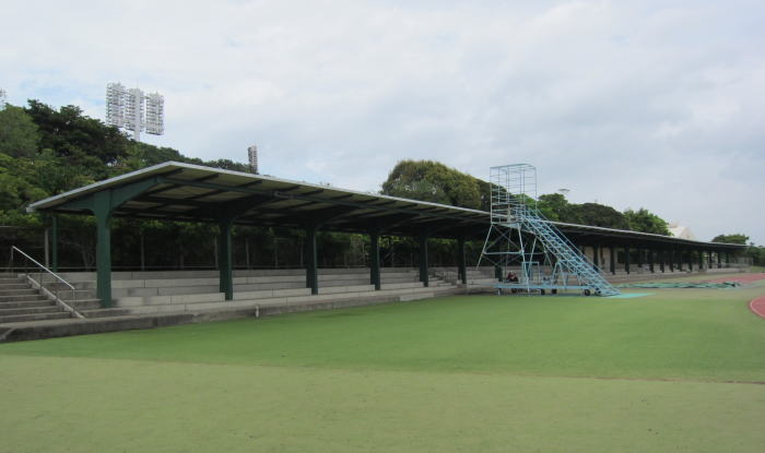 10miyazakiken-soccer3.jpg